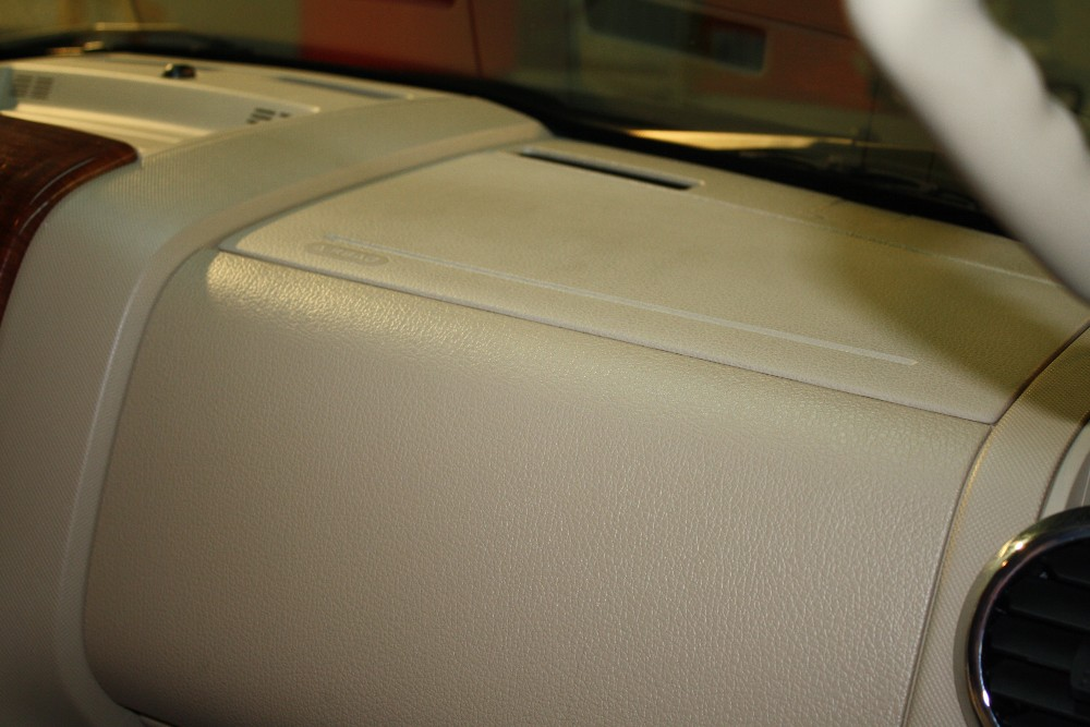 lane 39 s super shine auto vinyl conditioner. Black Bedroom Furniture Sets. Home Design Ideas