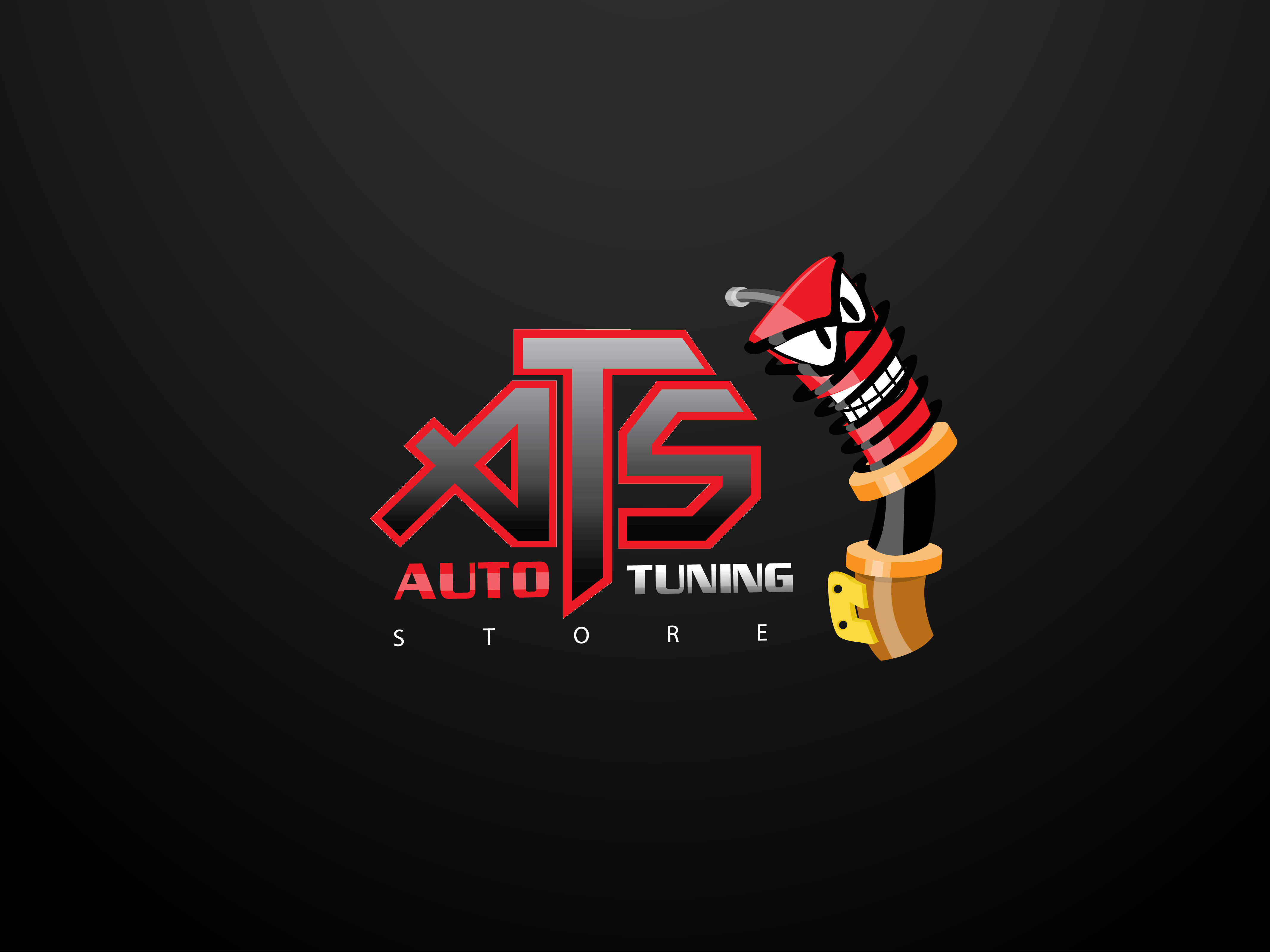 Auto Tuning Store features Lane's Car Products