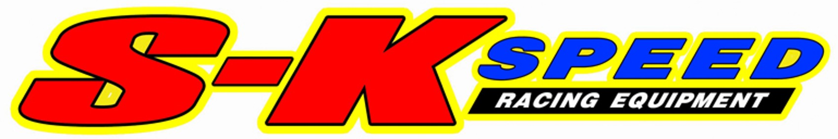 SK Speed features Lane's Car Products